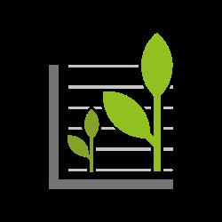 Apollo_Crop-Growth